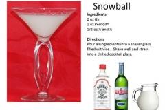 b_Snowball