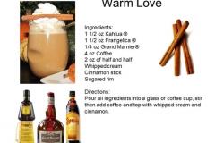 b_Warm_Love