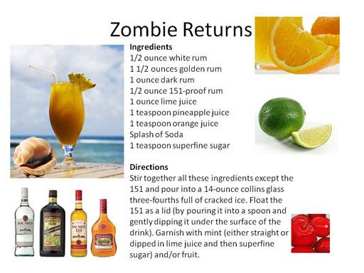 b_Zombie_Returns